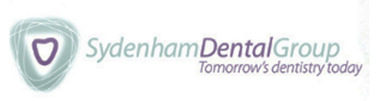 Sydenham Dental Group