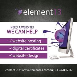 element13-01SM