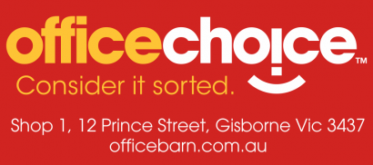 Office Choice Gisborne