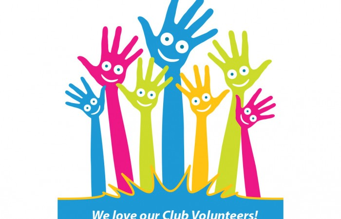 1024-Volunteers-(hands)