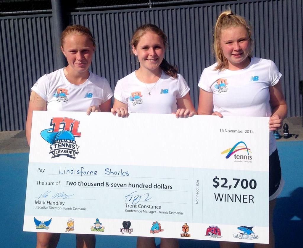1024-Lindisfarne-Sharks-girls-TTL-winners-2014