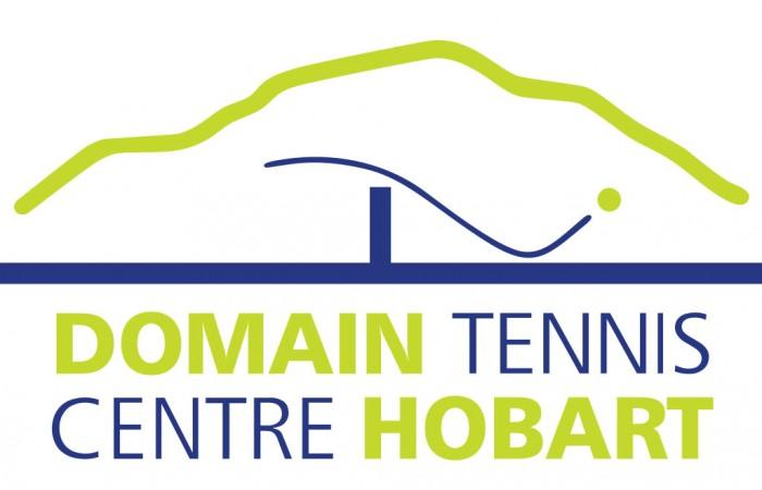 1024x768-DTC-logo