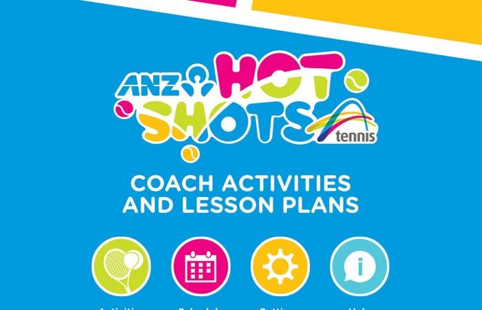 1024x768-HotShots-Coach-Activity
