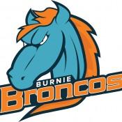 Burnie-Broncos-logo-1024
