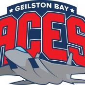 Geilston-Bay-Aces-logo-1024
