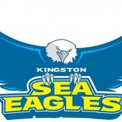 Kingston-Sea-Eagles-logo-1024