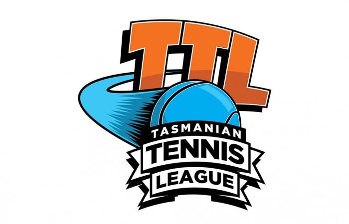 S-TTL-logo
