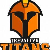 Trevallyn-Titans-1024