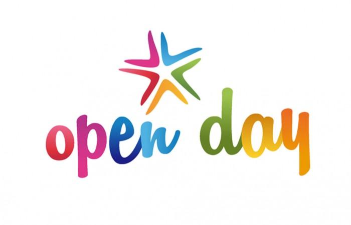 1024x768-OpenDay