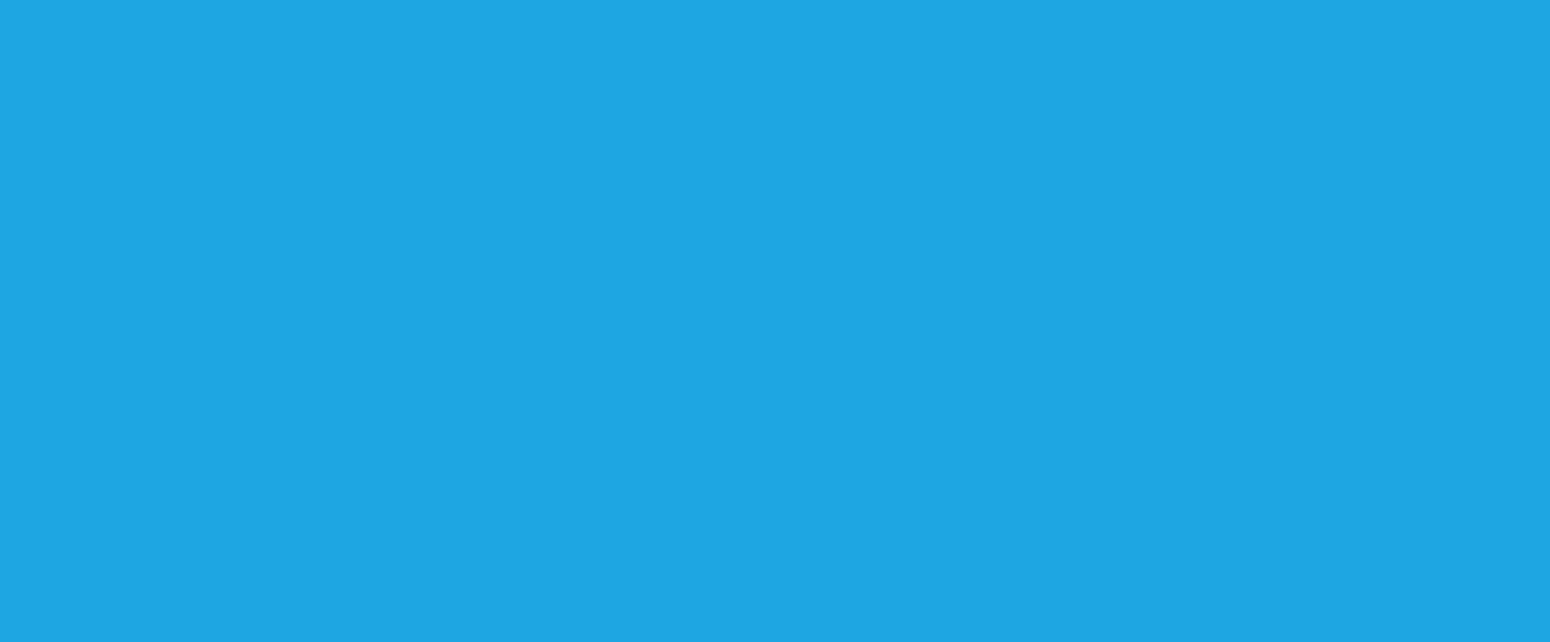 Blue-1400x580