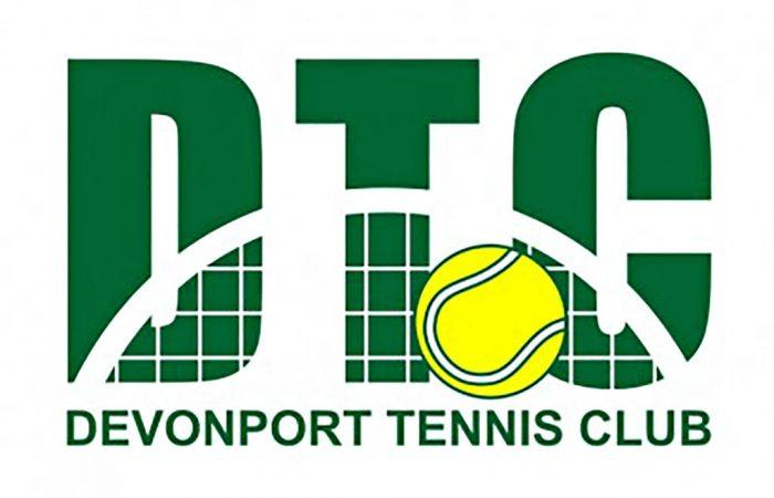 Devonport-TC-logo