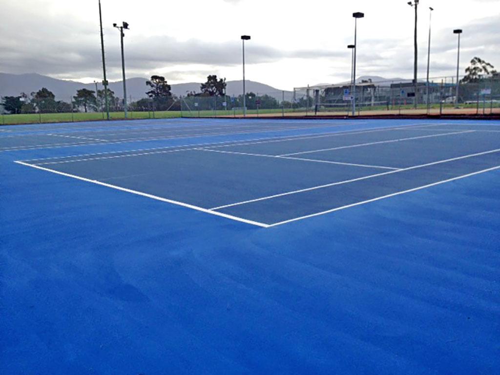 ltc-new-courts