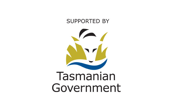 tas-government-logo