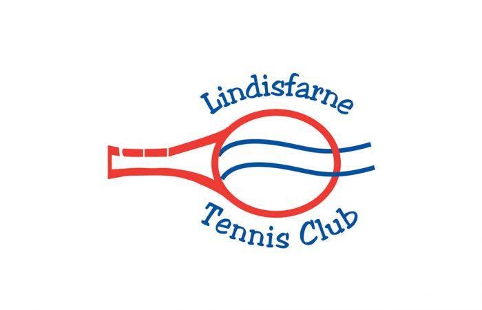 LMTC-logo