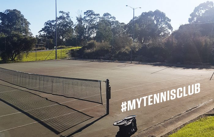 MyTennisClub-FB-700x450