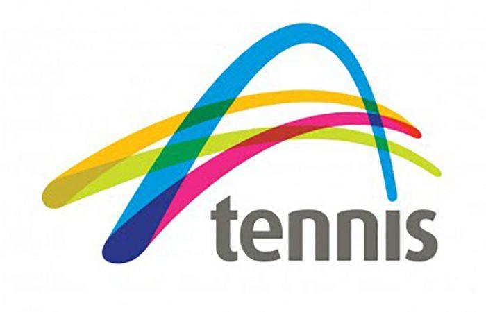 Tennis-Australia-1024x768