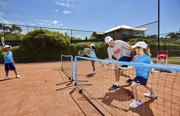 Apply now for Community Coaching Course in Launceston