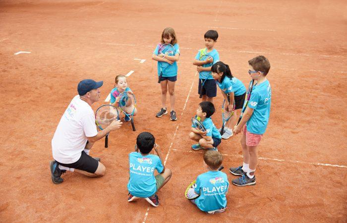 Image 5_ANZ Tennis Hot Shots