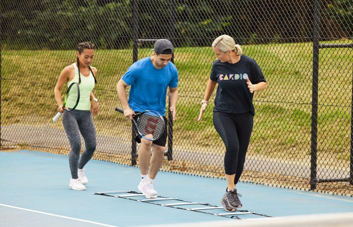 Image 6_Cardio Tennis