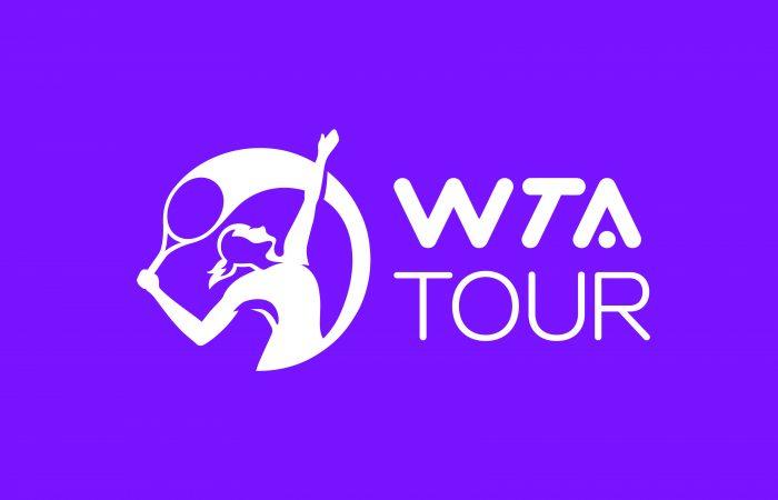 WTA-Tour_S_negative_white_RGB