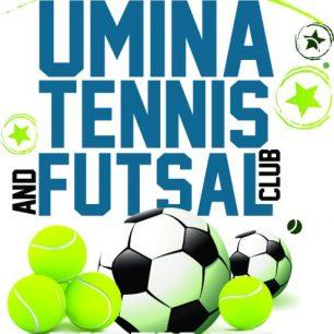 cropped-umina_TFclub_logo.jpg