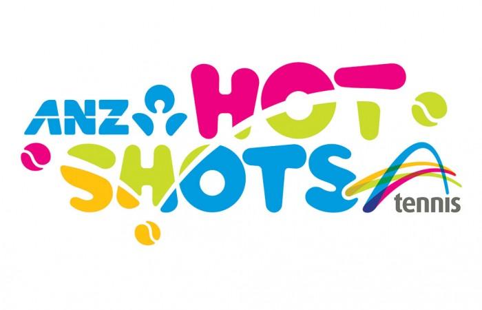 ANZTHS Logo