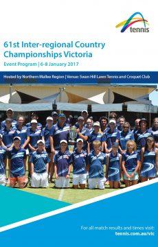 2017_inter-regionals-booklet_v8-cover-page