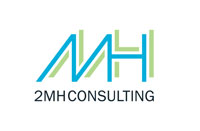 2MH-Consulting[3]