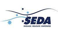 SEDA-2013