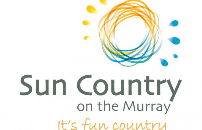 Sun-Country-logo