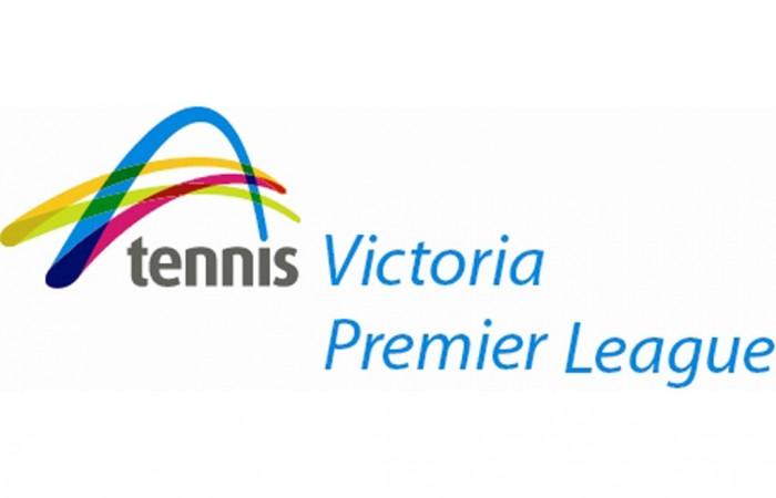victoria premier league