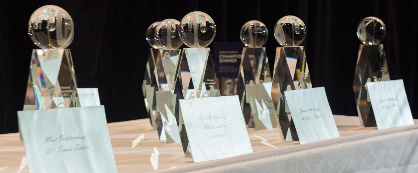 TV-Awards-lrg