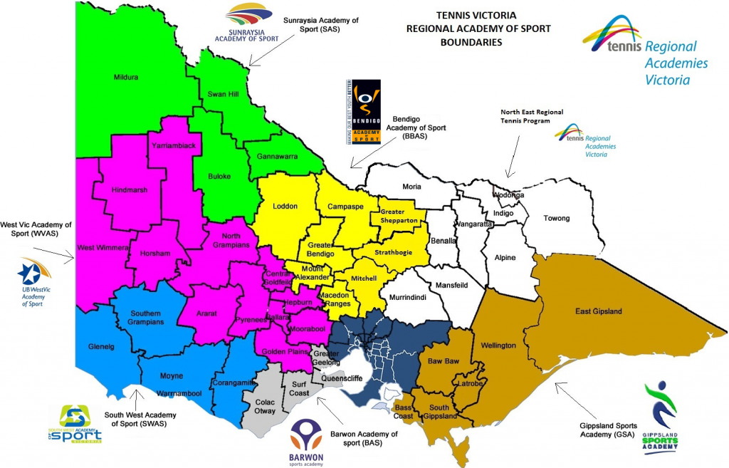 vras-map-with-councils