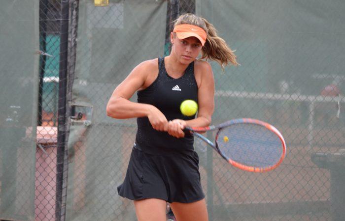 tennis-tip-1024