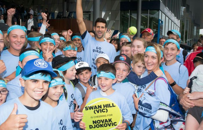 novak-djokovic_1024