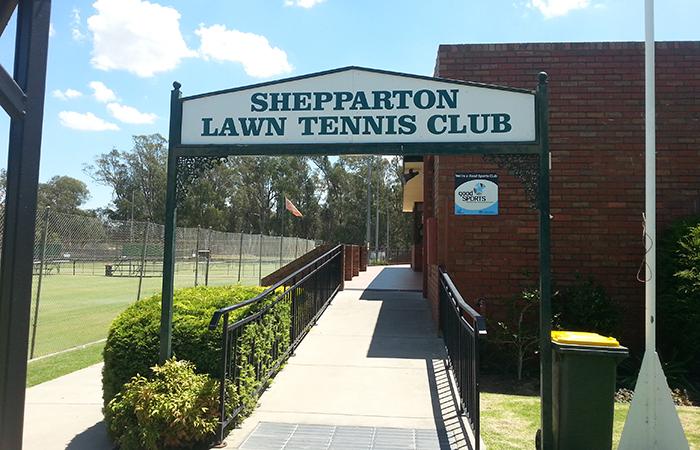 Sheparton LTC 700x450
