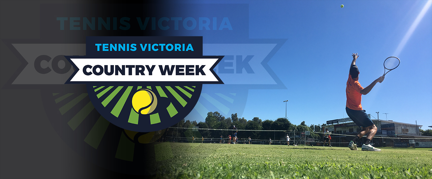 COUNTRY WEEK banner-1