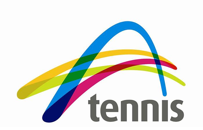 tennis_cmyk_w:strap
