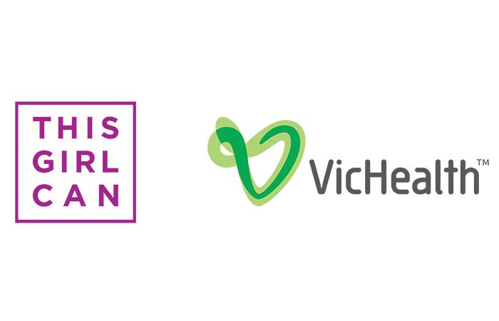 This Girl Can-VicHealth logo 700x450