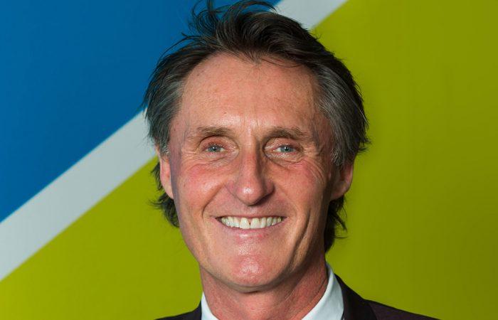 Peter Owen