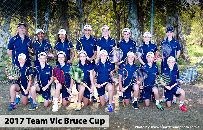 Bruce Cup 700x450
