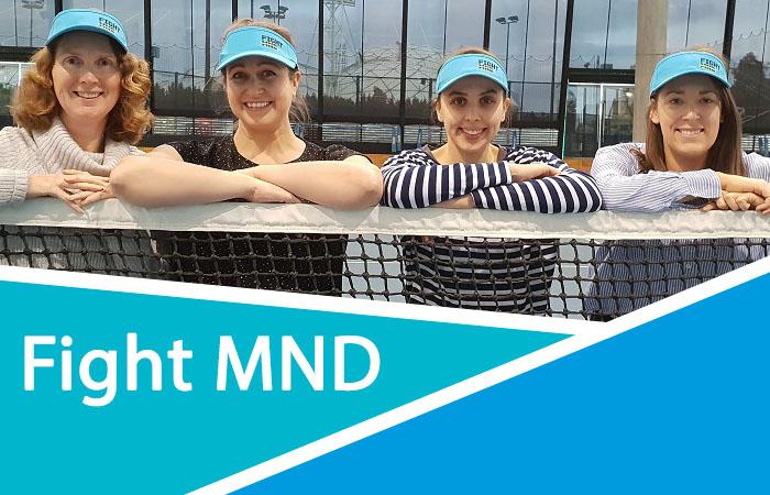 MND-article