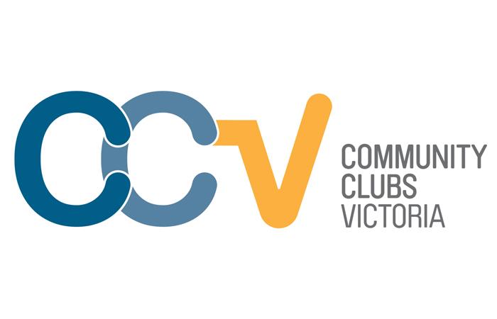 CCV web