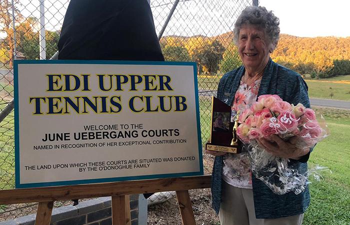 June Uebergang for web