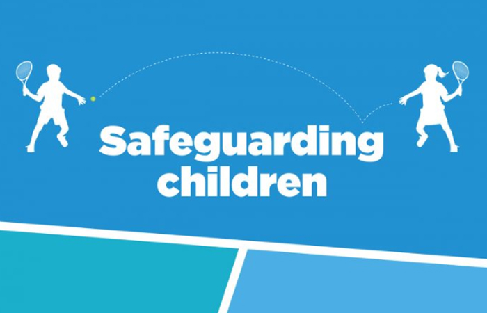 Safeguarding children-article