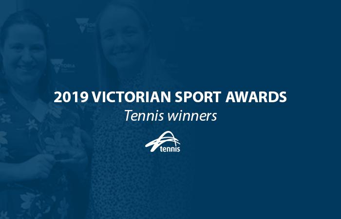 VicSport Award Winners 2019 - Copy