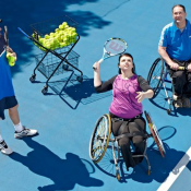 Club Resources_INCLUSION_FEATURE IMAGE