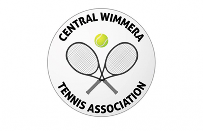 The Club House_ANZTHS Central Wimmera Logo_FEATURE IMAGE