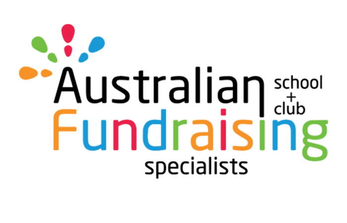 The Club House_Aus Fundraising Specialists_FEATURE IMAGE