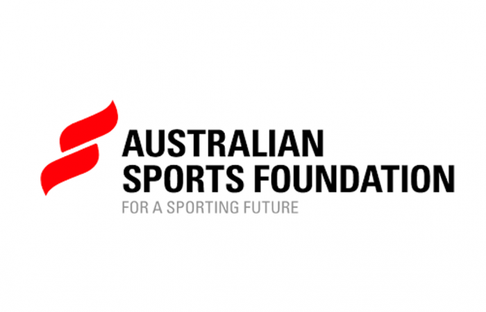 The Club House_Aus Sports Foundation_FEATURE IMAGE